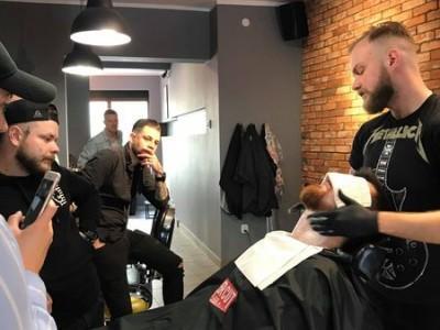 BarberFamiliaszkolenie2