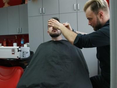 BarberFamiliaszkolenie4