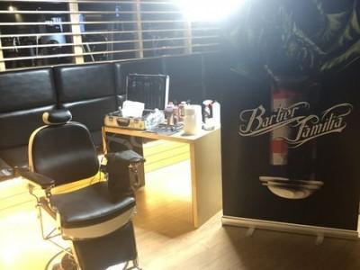 BarberFamiliaeventy1