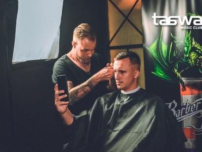 BarberFamiliaeventy2