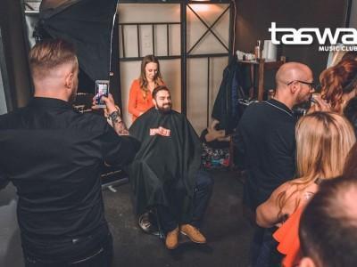BarberFamiliaeventy4