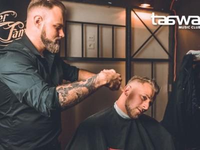 BarberFamiliaeventy5