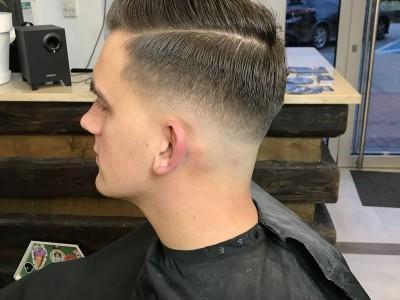 Barber-dominika01