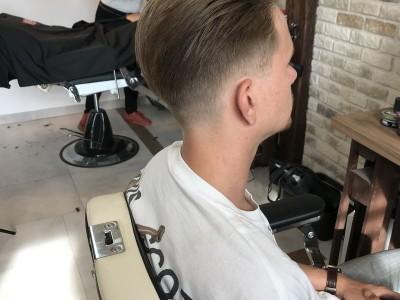 Barber-dominika02