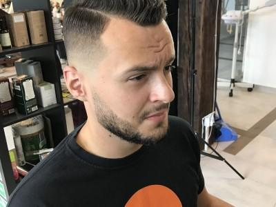 Barber-dominika03