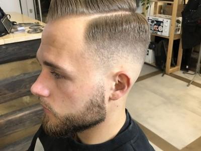 Barber-dominika05