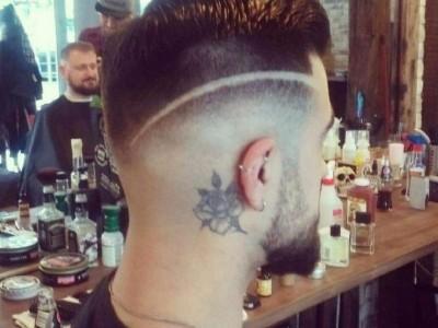 Barber Piotr 01