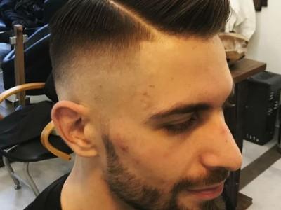 Barber-Piotr03