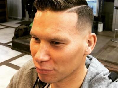 Barber-Piotr05