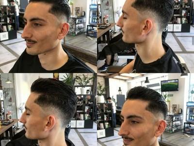 Barber-Piotr06