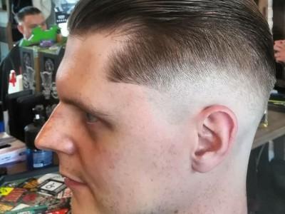 Barber-Piotr07