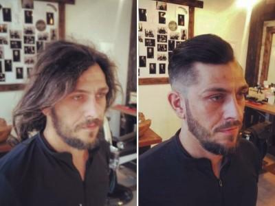 Barber-Piotr08