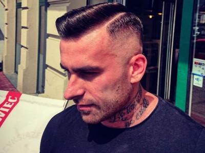 Barber-Piotr09