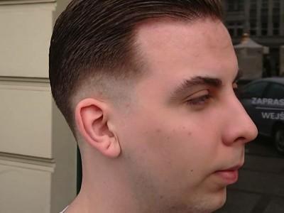Barber-Piotr10