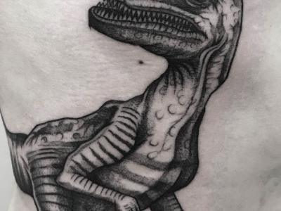 tatua-1