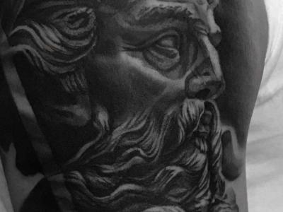 tatua-3
