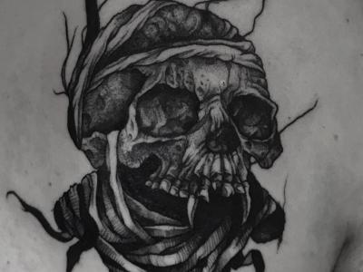 tatua-9
