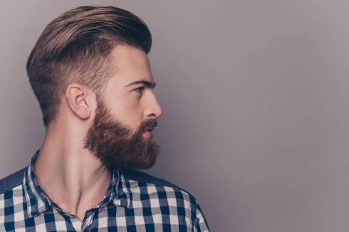 Barber_Familia_broda_koloryzacja