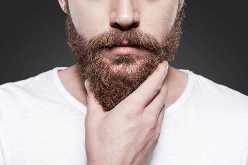 Barber_Familia_broda