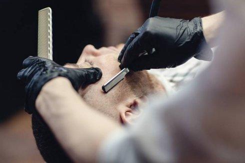 Barber_Familia_combo_z_podgoleniem