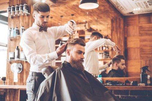 Barber_Familia_combo