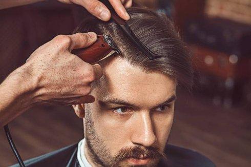 Barber_Familia_strzuzenie